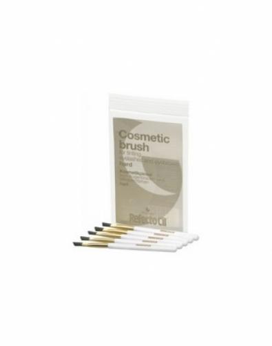 Refectocil | Косметическая кисточка, жесткая, шт