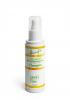 Альпика | Масло массажное Фитобиокомплекс, для лица и тела Цитрон, 150 мл