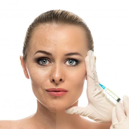 Вебинар для косметолога. Обзор готовых коктейлей «BIOFORMULA» и препараты для биоревитализации «Beauty Land REVITAL»